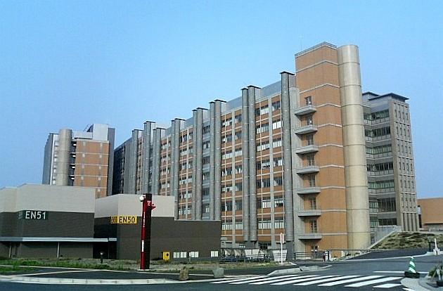 Kyushu_University05