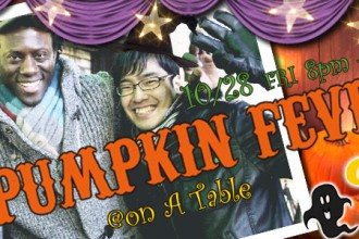 1409_PUMPKIN_FEVER